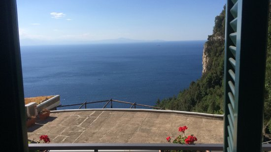 Hotel Doria: photo0.jpg