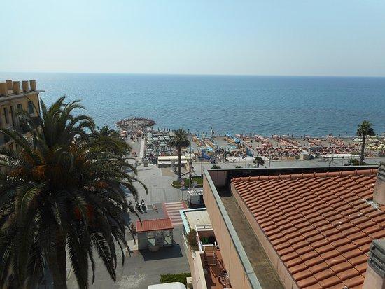 Foto de Residence San Giovanni