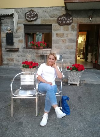 Fanano, Italia: IMG_20170616_130910_large.jpg