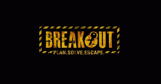 Breakout Philippines - Katipunan: The Premier Escape Room Game of the Philippines