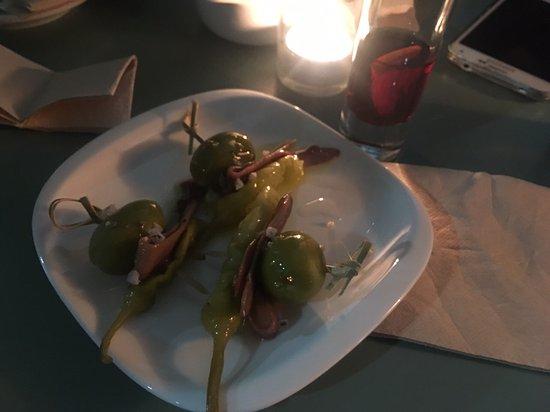 Restaurantes en Talavera de la Reina
