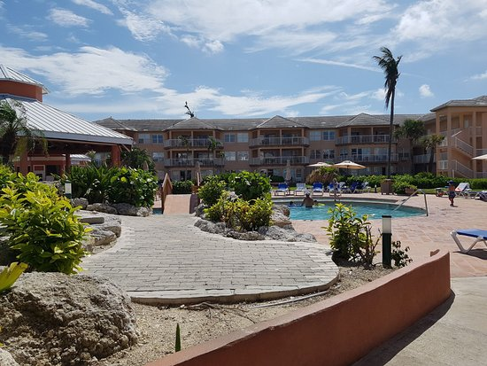 Island Seas Resort: IMG-20170619-WA0004_large.jpg