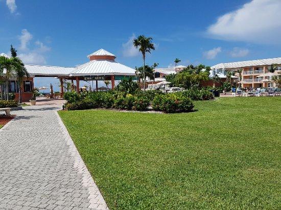 Island Seas Resort: IMG-20170619-WA0001_large.jpg