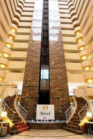 bristol international airport hotel updated 2017 reviews price comparison guarulhos sao. Black Bedroom Furniture Sets. Home Design Ideas