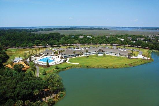 Www Seabrook Island Resort Com
