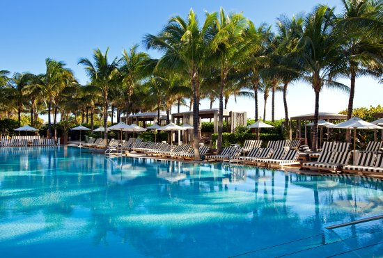 The 10 Best Hotels in Miami Beach for 2017 with Prices from 62