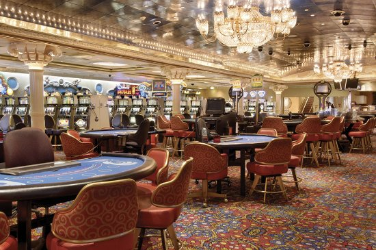 Kenner casino golden palm hotel and casino las vegas