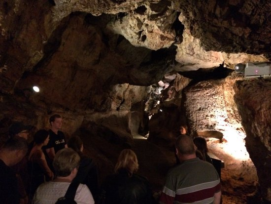 Kents Cavern: photo6.jpg