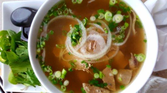 Basilic Vietnamese Grill : 20170616_124222_large.jpg
