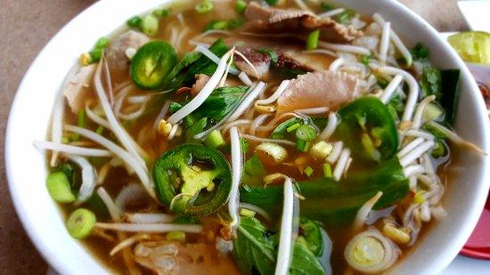 Basilic Vietnamese Grill : 20170616_124535_large.jpg