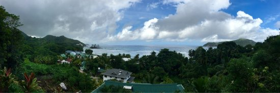 Port Glaud, Seychelles: photo4.jpg