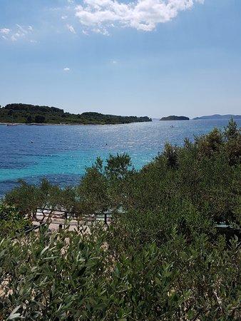 Okrug Gornji, Croacia: photo1.jpg