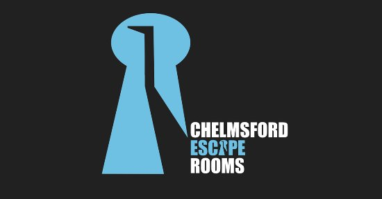 Chelmsford Escape Rooms