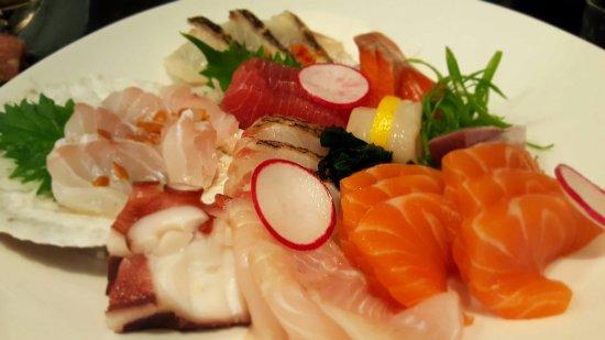 Marumi Sushi: 20170617_212609_large.jpg