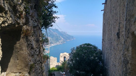 Ravello, Italy: photo1.jpg