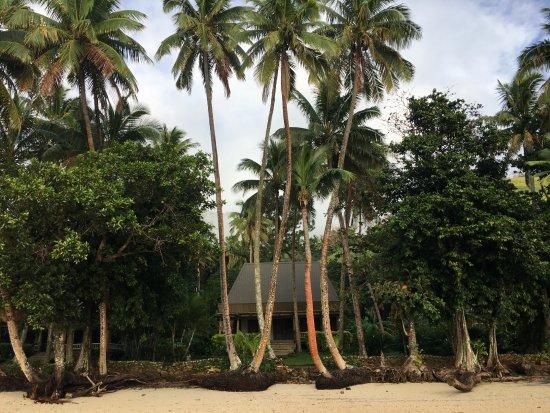 ベンガ島 Picture