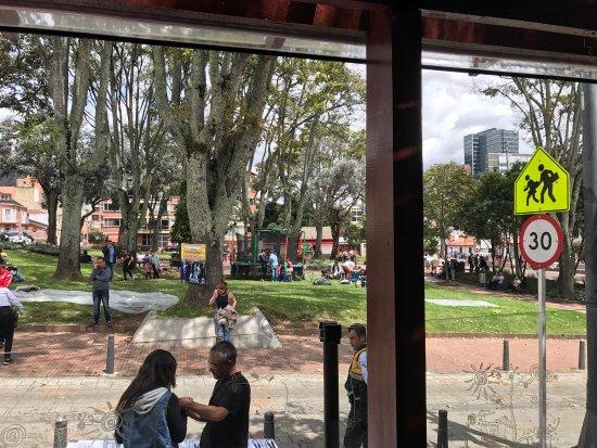Tienda de Cafe: photo4.jpg