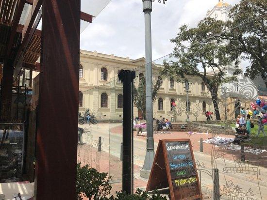 Tienda de Cafe: photo5.jpg