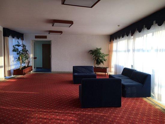 Hotel Pula: photo2.jpg