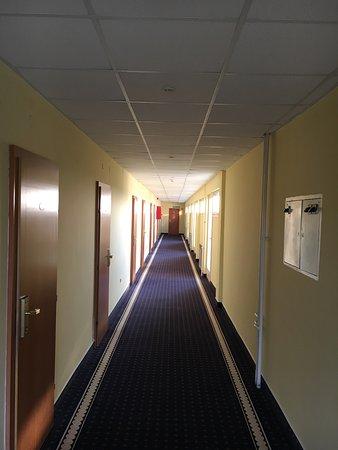 Hotel Pula: photo4.jpg
