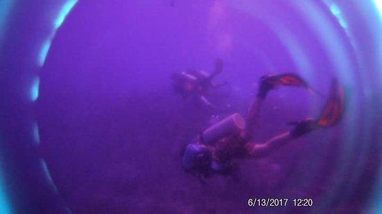Hopkins, Belize: FB_IMG_1497893539711_large.jpg