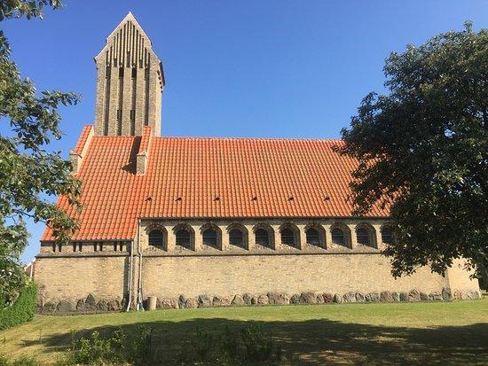 Gedser, Dinamarca: photo0.jpg