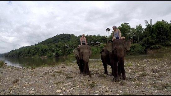 Ban Xieng Lom, Laos: Screenshot_20170619-231554_large.jpg