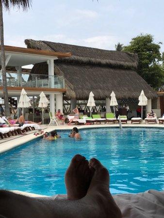 Villa Premiere Boutique Hotel & Romantic Getaway: photo2.jpg