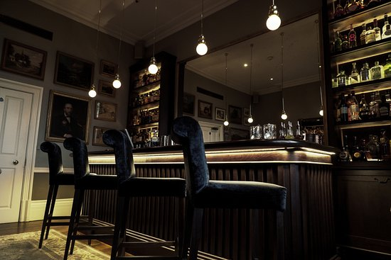 The hyde bar london england updated 2018 top tips for 3 westbourne terrace lancaster gate hyde park