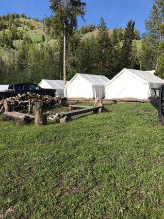 Alpine, Wyoming: photo2.jpg