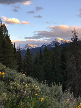Alpine, Wyoming: photo3.jpg