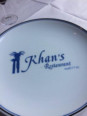 Khan's: photo1.jpg