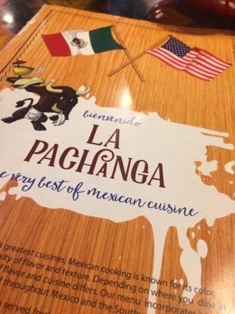 Festus Mo Mexican Restaurants