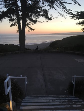 Aptos, CA: photo1.jpg