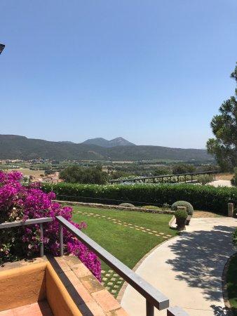 Cantallops, Spanje: photo1.jpg