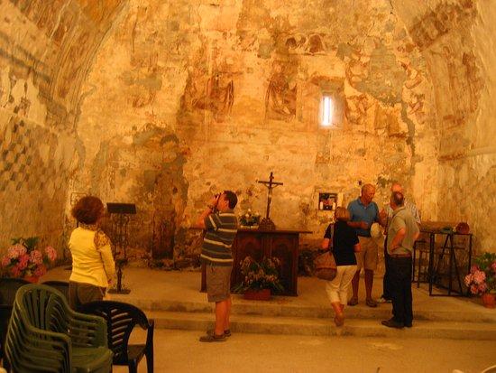 Oficina de turismo ribadesella ce qu 39 il faut savoir pour for Oficina turismo asturias