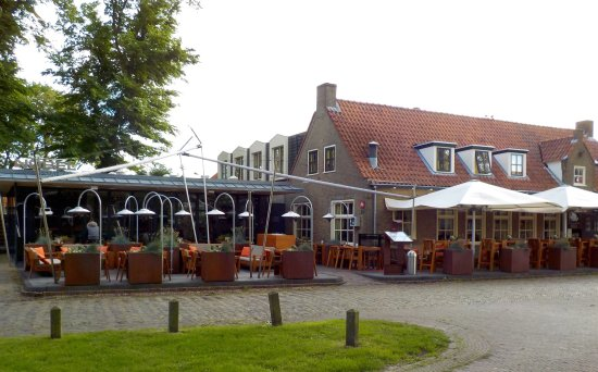 Ballum, Holland: photo1.jpg