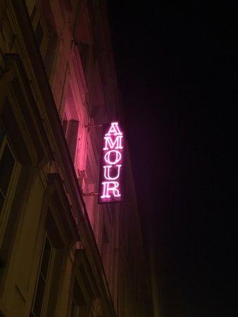 Hotel Amour : photo1.jpg