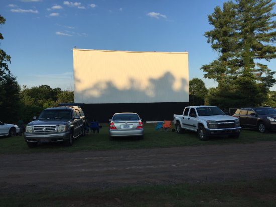 Eden Drive In Move Theater 2020 All You Need To Know Before You Go With Photos Tripadvisor