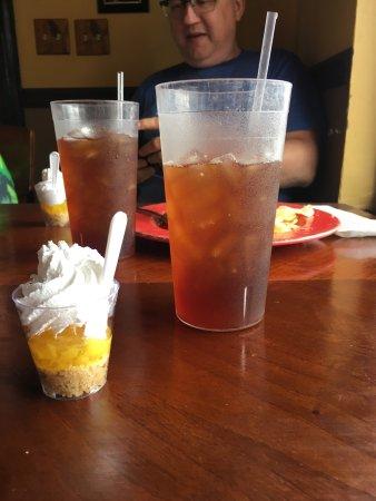 The Corner Cafe: photo0.jpg