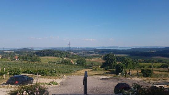Balatonszolos, Ungarn: IMG-20170619-WA0003_large.jpg