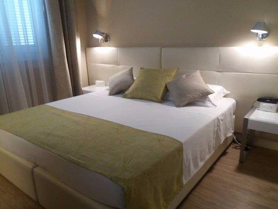 Hotel Universal Photo
