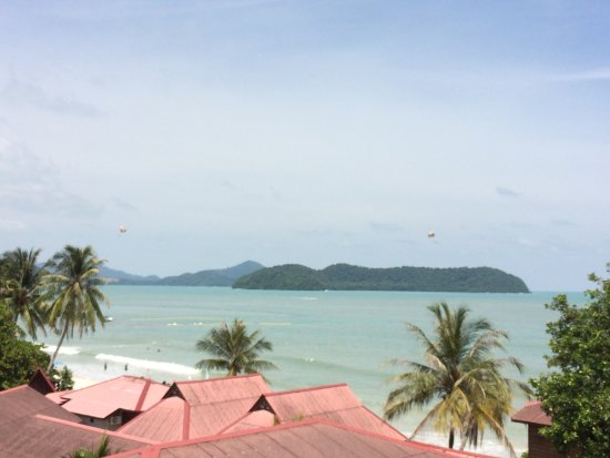Langkawi Lagoon Resort: photo0.jpg