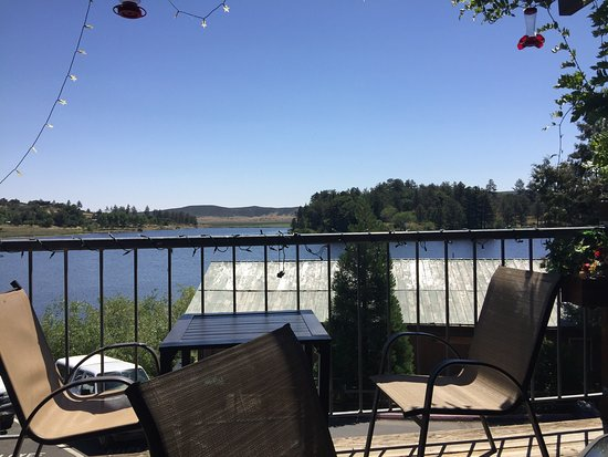 Lake Cuyamaca Julian 2019 All You Need To Know Before