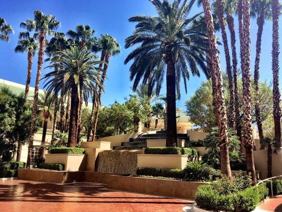 Four Seasons Hotel Las Vegas : photo1.jpg