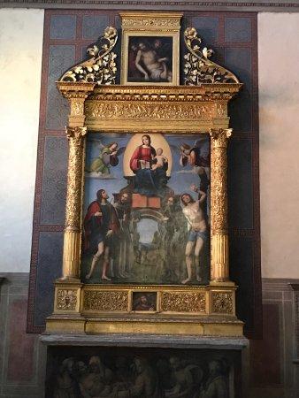 Chiesa di San Martino : photo9.jpg