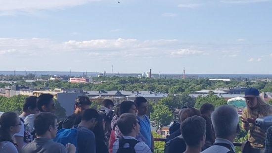 Tallinn Old Town Walking Tour: 20170619_164808_large.jpg