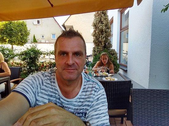 Lauingen, Deutschland: IMG_20170619_202545439_HDR_large.jpg