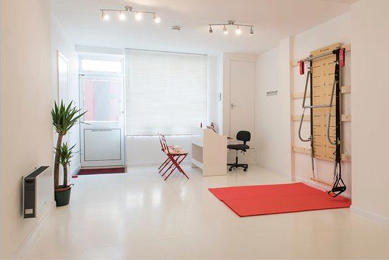 Aunion Therapy Studio