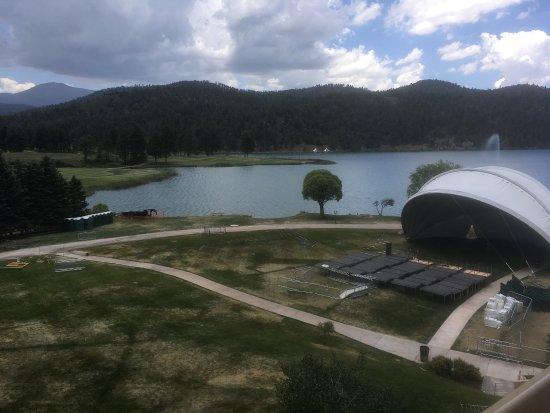 Mescalero, NM: photo0.jpg